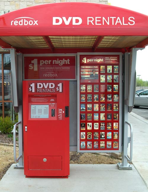 redbox case study 2018-07-09 delivering the code through sms text messaging, as we'll see in our case study,  docpies found this to be very true when they began offering a $199 redbox movie rental coupon code through txtmovies as a survey incentive.